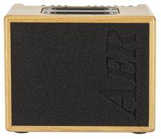 Aer Compact 60 IV ONT Oak Natural Kombo na akustické nástroje