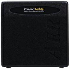 Aer Compact Mobile 2 Kombo na akustické nástroje