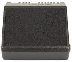Aer Compact Slope IV Kombo na akustické nástroje