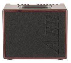 Aer Compact 60 IV PMH Kombo na akustické nástroje