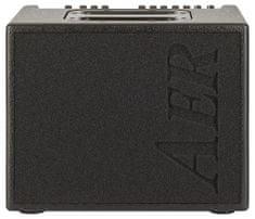 Aer Compact 60 IV BK Kombo na akustické nástroje