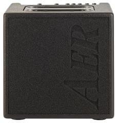 Aer Alpha Kombo na akustické nástroje