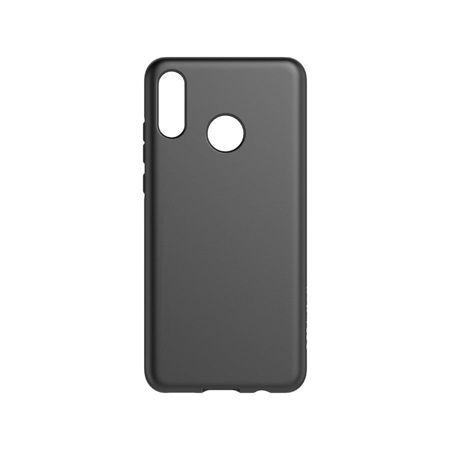 Tech21 Studio Colour – ovitek za Huawei P30 Lite (T21-7762), črn