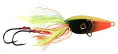 Jaxon pilker DH-A JIG LURES 150,0g