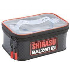 Balzer Púzdro Shirasu Container