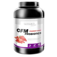 Prom-IN CFM Probiotics 1000 g
