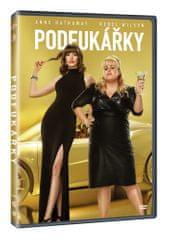 Podfukářky - DVD