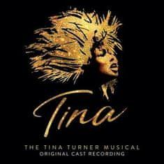 Soundtrack: The Tina Turner Musical - CD