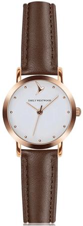Emily Westwood Classic Mini EAK-B031R