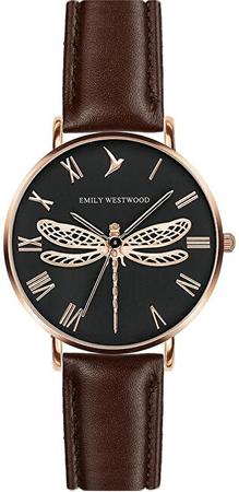 Emily Westwood Classic Dragonfly EBT-B023R