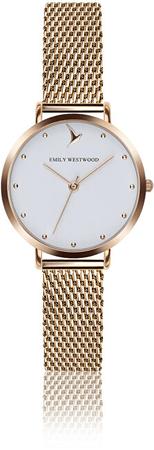 Emily Westwood Preikestolen EAK-3914