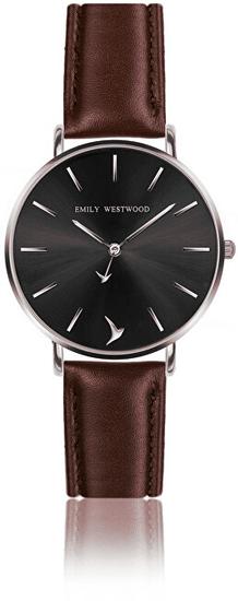 Emily Westwood MiniEmily EBO-B045S