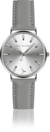 Emily Westwood Gorgona ECA-B020S