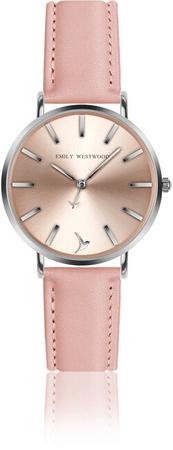 Emily Westwood Western Ghats ECC-B026S
