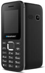Blaupunkt FS 03, Black Grey