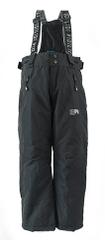 PIDILIDI Zimske skijaške hlače za djecu