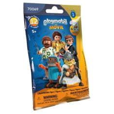 Playmobil Figure iz serije 1 (70069)