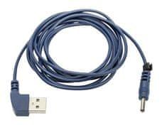 Scangrip nabíjecí kabel 1,8 m, pro produkty SCANGRIP
