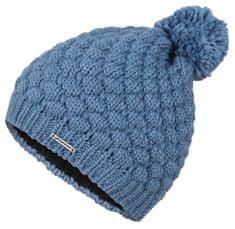Hannah Dámska čiapka KISS provincial blue