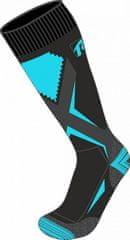 Relax detské lyžiarske ponožky THUNDER RSO36A