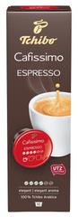 Tchibo Espresso elegantné, 8x10 kapsúl