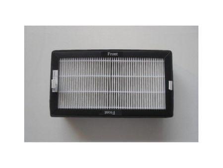 Comedes Filtr do čističky vzduchu s ionizátorem Comedes LR 50 (3v1: HEPA, uhlíkový, TiO2)