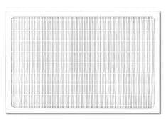 Comedes filter do čističky vzduchu s ionizátorom Comedes LR 130 (2v1: HEPA