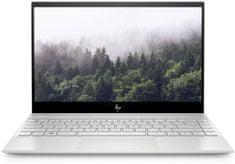 HP ENVY 13-aq0107nc (8PJ66EA)