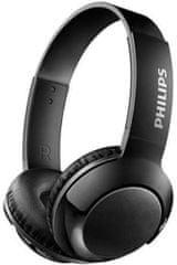 PHILIPS SHB3075 vezeték nélküli fejhallgatók