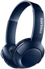 Philips słuchawki bezprzewodowe SHB3075