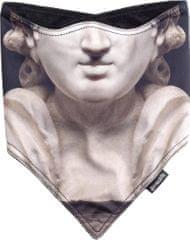 MEATFLY maska Frosty 3 Mask (MF-19000120)