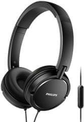 Philips SHL5005 slušalke