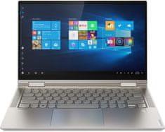 Lenovo Yoga C740-14IML (81TC001BCK)
