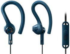 Philips SHQ1405 športne slušalke