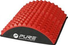 Pure2Improve AB+BACK Stretch 30x28x9,5cm