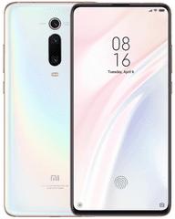 Xiaomi Mi 9T Pro, 6GB/128GB, Global Version, Pearl White