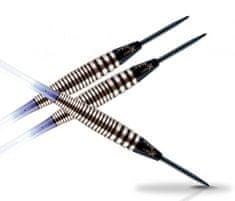 XQMAX XQMax Darts steel Andy Hamilton 21 g
