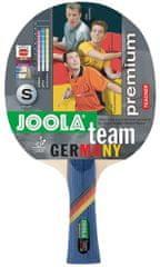 Joola Pálka na stolní tenis JOOLA PREMIUM