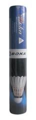 SEDCO EVA BK501 12 ks