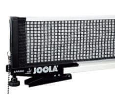 JOOLA Joola Spring
