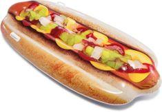 Intex Intex 58771 Hotdog