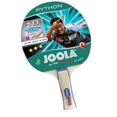 Joola Pálka na stolní tenis JOOLA PYTHON