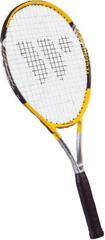 WISH Tenis raketa WISH 300 zelená doprodej