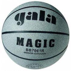 Gala Gala Magic