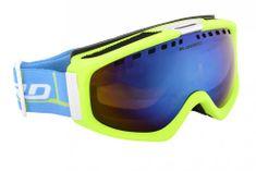 Blizzard Lyžařské brýle BLIZZARD 933MDAVZSP