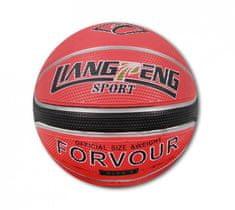 SEDCO míč basket SEDCO GF7