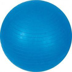 SEDCO Gymnastický míč 55cm SUPER