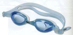 EFFEA Plavecké brýle EFFEA JUNIOR ANTIFOG 2611