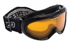 Blizzard Lyžařské brýle BLIZZARD 902DAO JR