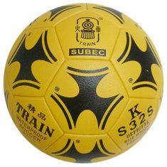 SEDCO Fotbalový míč kopaná OFFICIAL SUPER KS32S - 5